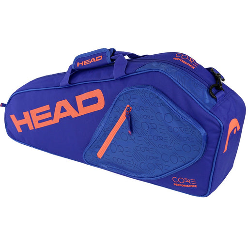 Head CORE 3R Pro Bag