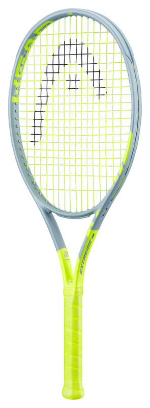 Head Graphene 360+ Extreme Junior Tennis Racquet