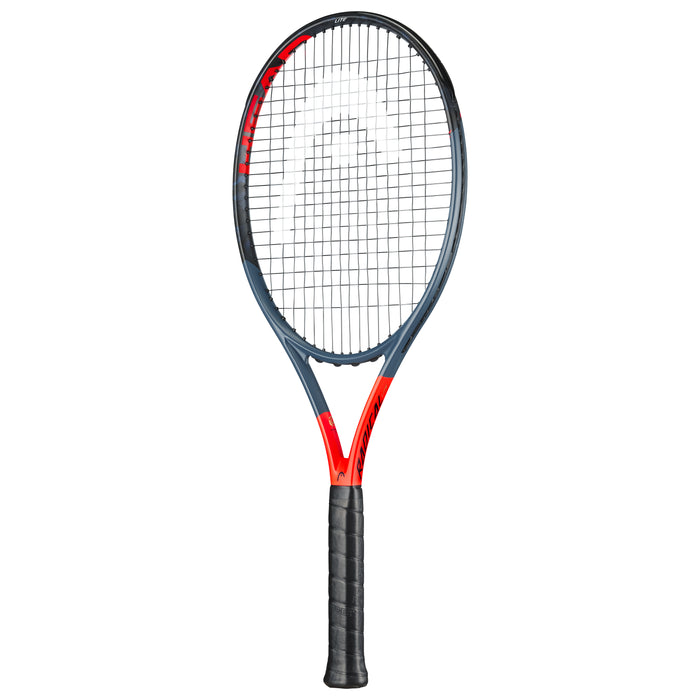 Head Graphene 360 Radical LITE Tennis Racquet - atr-sports