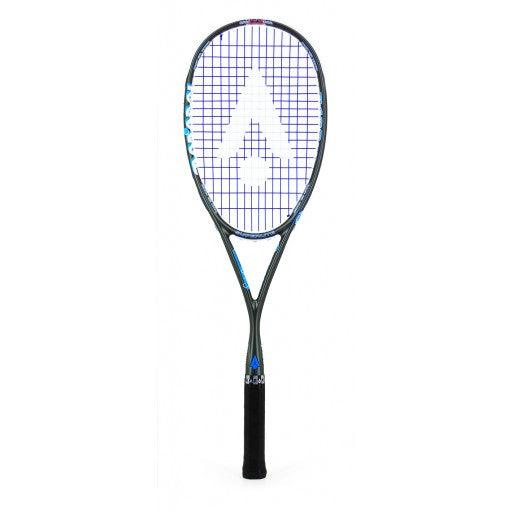 Karakal T-130 FF Squash Racquet Cameron Pilley Series - atr-sports