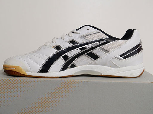 OLD STOCK Asics Men's Gel Copero Shoes 9 1/2 - atr-sports