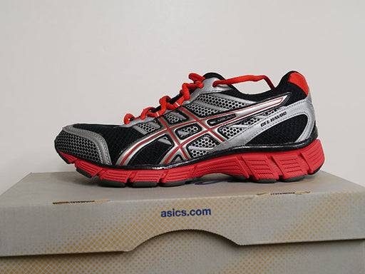 Asics Kid's Gel-Havoc Running Shoes 6 - atr-sports