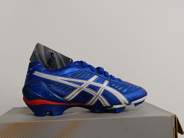 OLD STOCK Asics Men's Lethal Tigreor Shoes 6 - atr-sports