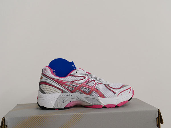 OLD STOCK Asics Junior's GT 2160 Shoes 1 - ATR Sports