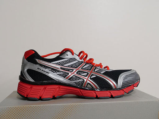 Asics Kid's Gel-Havoc Running Shoes 7 - atr-sports