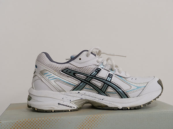 OLD STOCK Asics Women's Gel-150 Shoes 6 - atr-sports