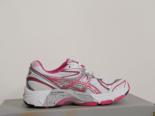 Asics Kid's GT-2160 Running Shoes 1 1/2 - atr-sports