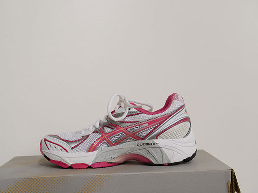 Asics Kid's GT-2160 Running Shoes 1 - atr-sports