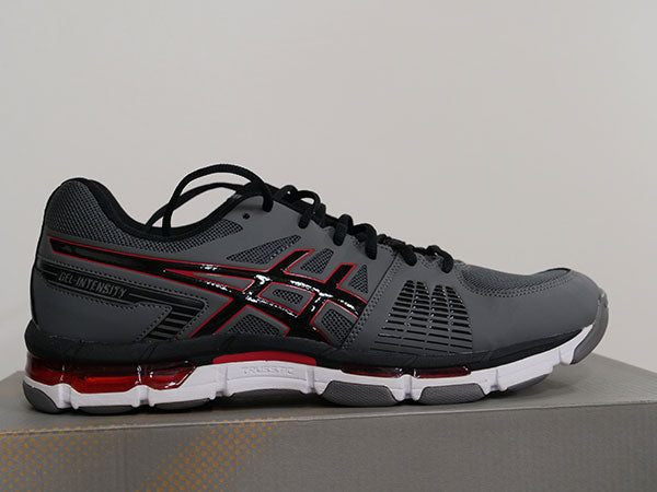 OLD STOCK Asics Men's Gel-Intensity Shoes 10 1/2 - atr-sports
