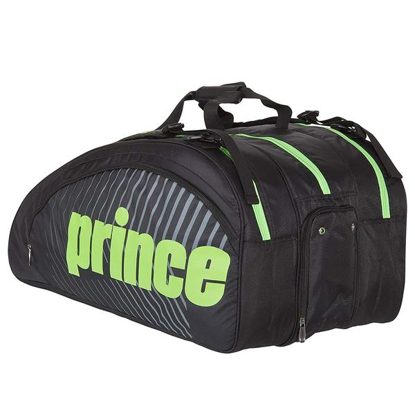 Prince Tour Slam Bag