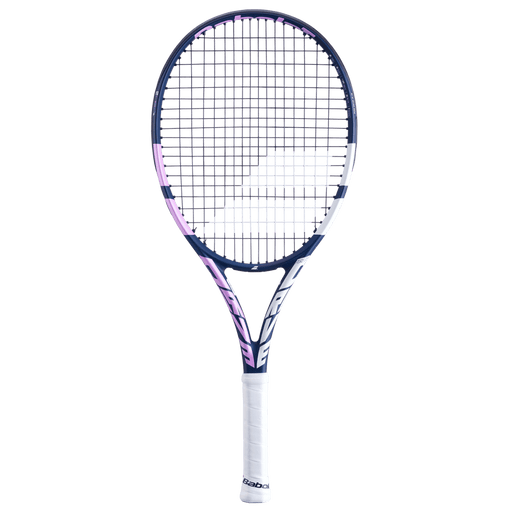 Babolat Pure Drive Junior 26 Girl Tennis Racquet