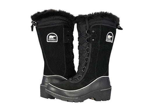 SOREL Tivoli III High