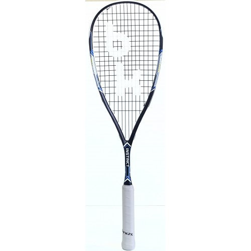 Black Knight INSTINCT Squash Racquet - atr-sports