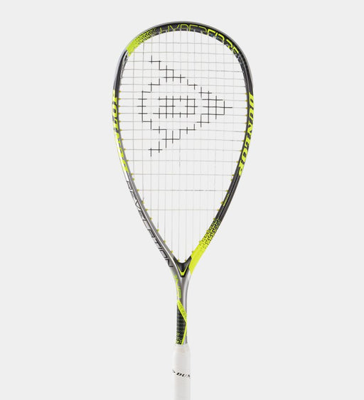 Dunlop Force Revelation Junior Squash Racquet - atr-sports