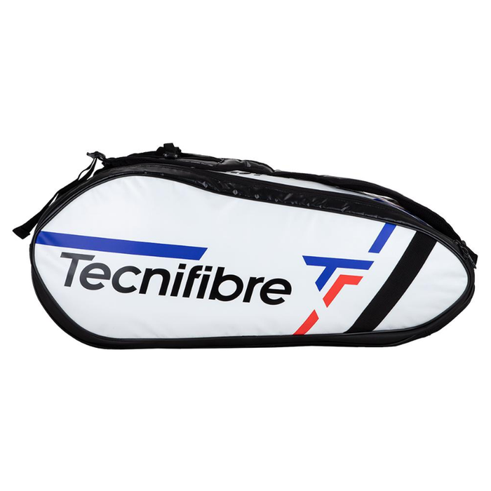 Tecnifibre Tour Endurance White 12R Bag - atr-sports