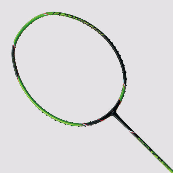 Yonex Voltric Flash Boost - atr-sports