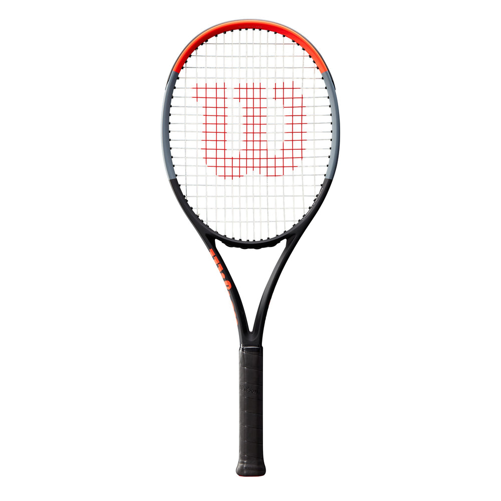 Wilson Clash 98 Tennis Racquet - atr-sports