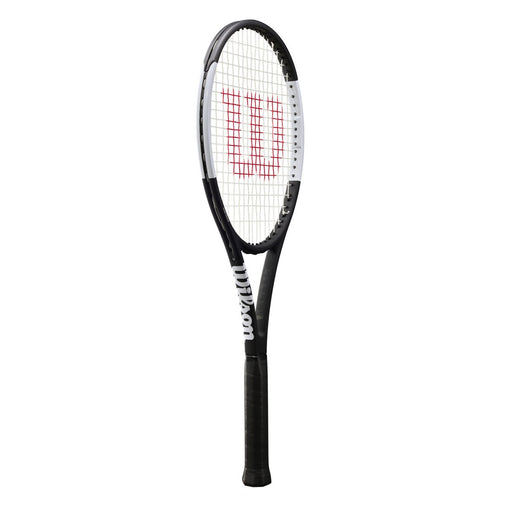 Wilson Pro Staff 97 Countervail Tennis Racquet - atr-sports