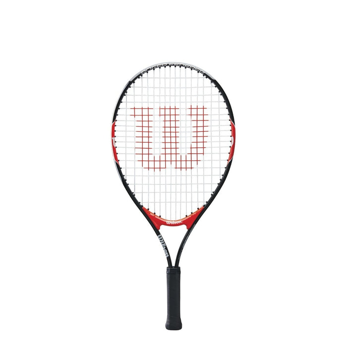 Wilson Junior Federer 23 Tennis Racquet - atr-sports