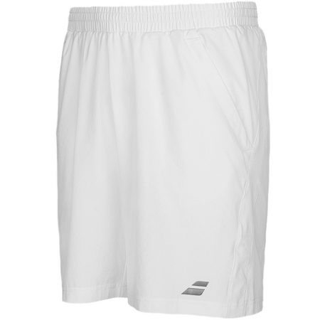 Babolat Men's Short 7 - atr-sports