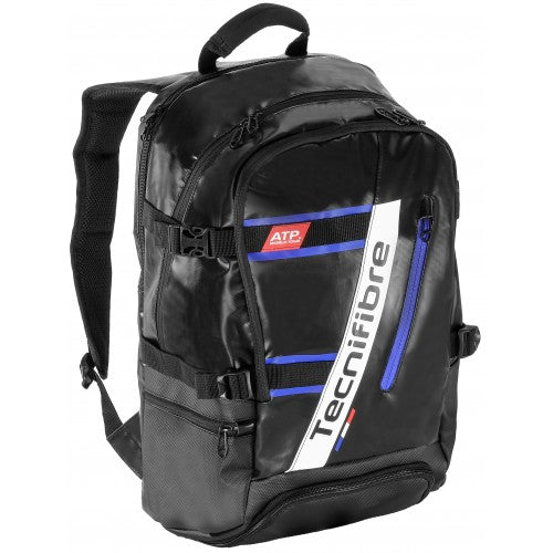 Tecnifibre ATP Endurance Backpack - atr-sports