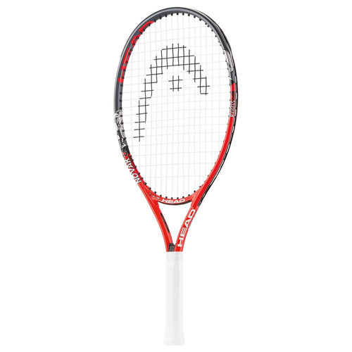 Head Junior Novak 23 Tennis Racquet-ATR Sports