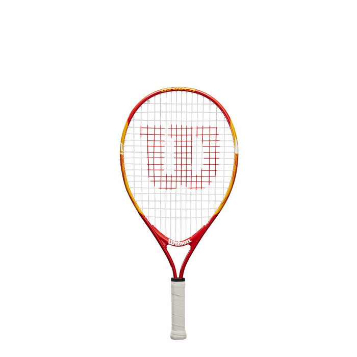Wilson Junior US Open 21 Tennis Racquet - atr-sports