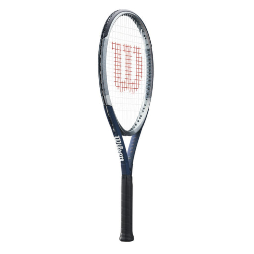 Wilson Triad XP 3 Tennis Racquet - atr-sports