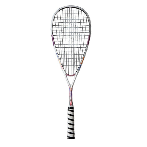 Black Knight QUICKSILVER MAX Squash Racquet - atr-sports