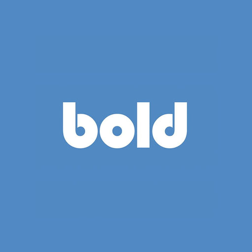 #Bold Test Product - atr-sports