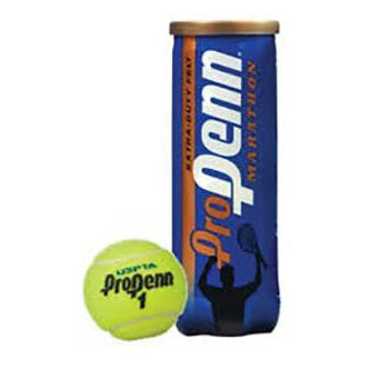 Pro Penn Marathon Extra Duty - 3 Tennis Ball Can - atr-sports