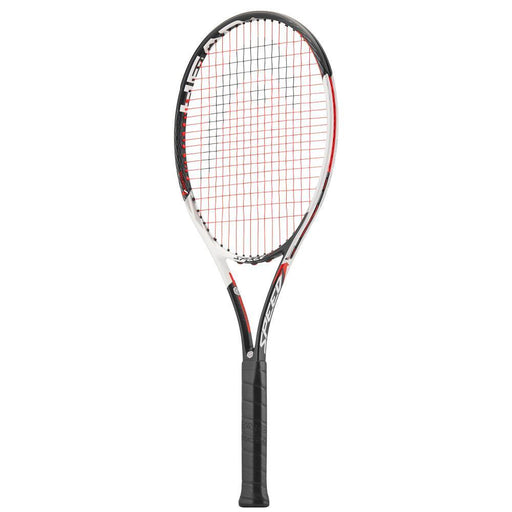 Head Graphene Touch Speed Adaptive Tennis Racquet - atr-sports