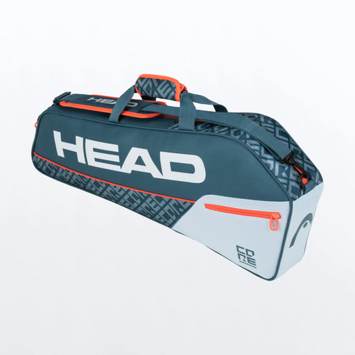 Head CORE 3R Pro Bag (Grey/Orange)