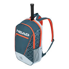 Head Core Racquet Backpack