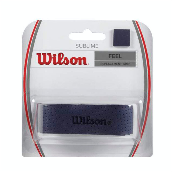 Wilson Psublime Replacement Grip - atr-sports