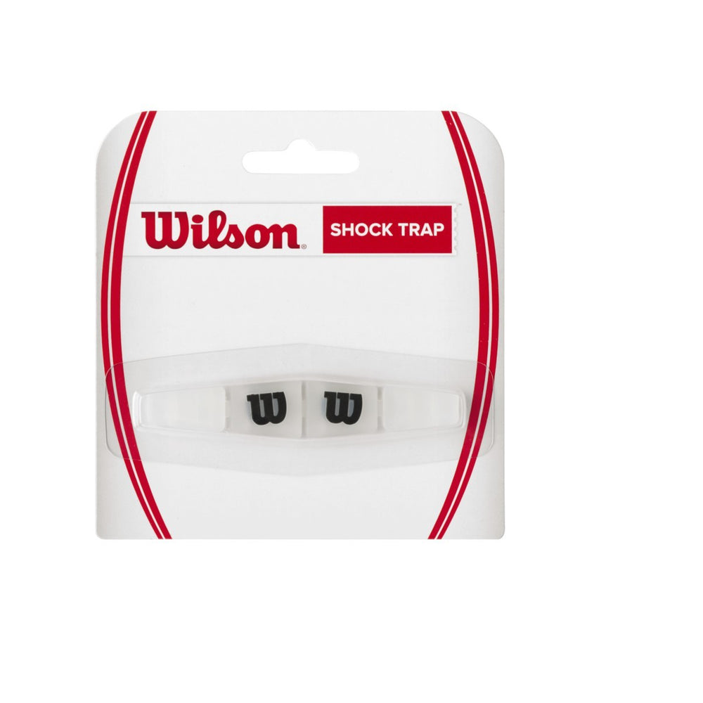 Wilson Shock Trap Vibration Dampener - atr-sports