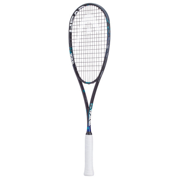 Head Graphene Touch Radical 120 Slim Body Squash Racquets - atr-sports