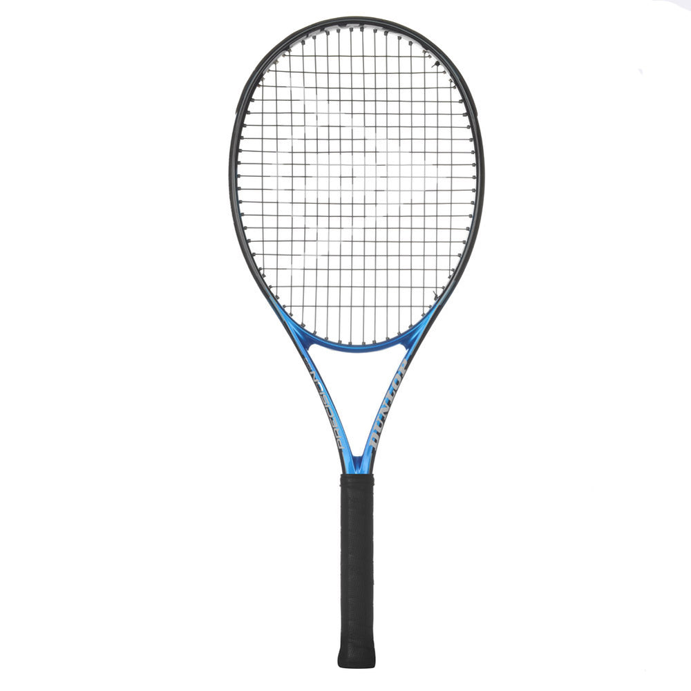 Dunlop Precision 100 Tennis Racquet - ATR Sports