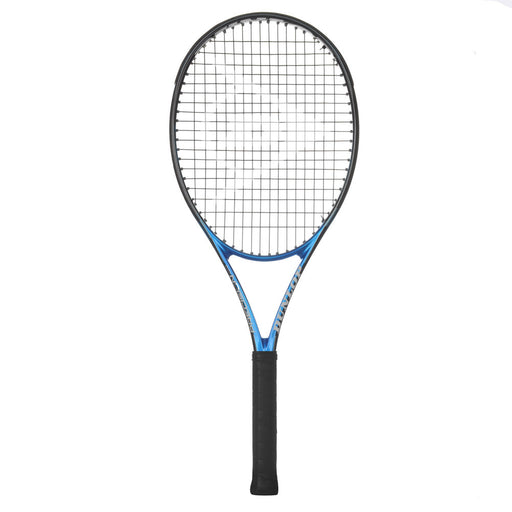 Dunlop Precision 100 Tennis Racquet - atr-sports