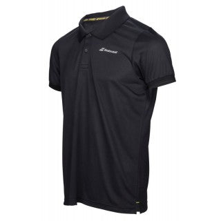Babolat Polo Men - ATR Sports