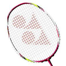 Load image into Gallery viewer, Yonex Arcsaber 11 Badminton Racquet-ATR Sports