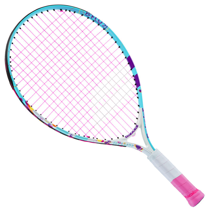 Babolat Junior B Fly 21 Tennis Racquet - atr-sports
