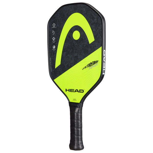 Head Extreme Tour Pickleball Paddle - atr-sports