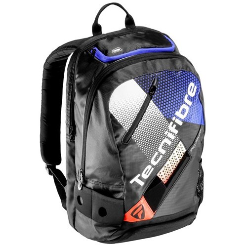 Tecnifibre Air Endurance Backpack - ATR Sports