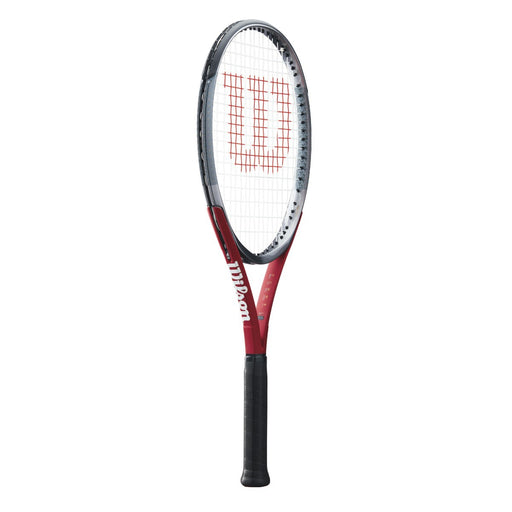 Wilson Triad XP 5 Tennis Racquet - atr-sports