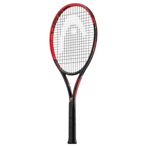 Head IG Challenge PRO(Red) Tennis Racquet - ATR Sports