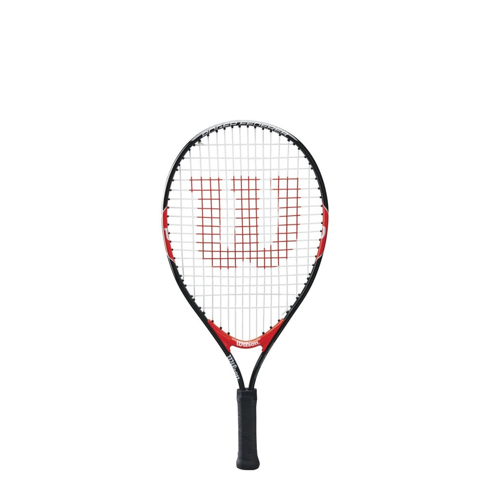 Wilson Junior Federer 21 Tennis Racquet - atr-sports