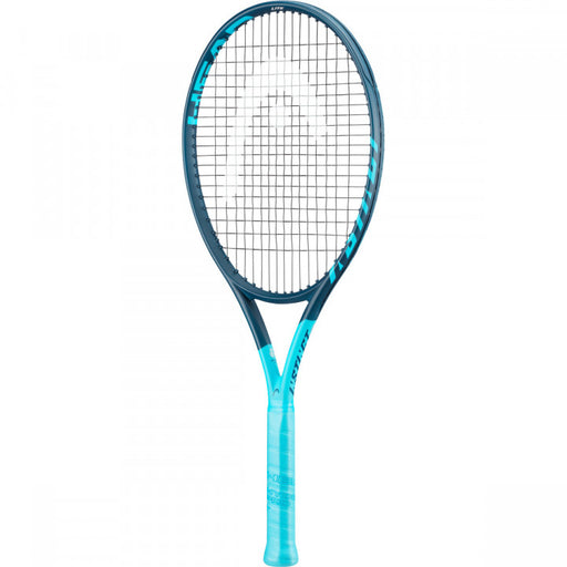 Head Graphene 360+ Instinct LITE Tennis Racquet