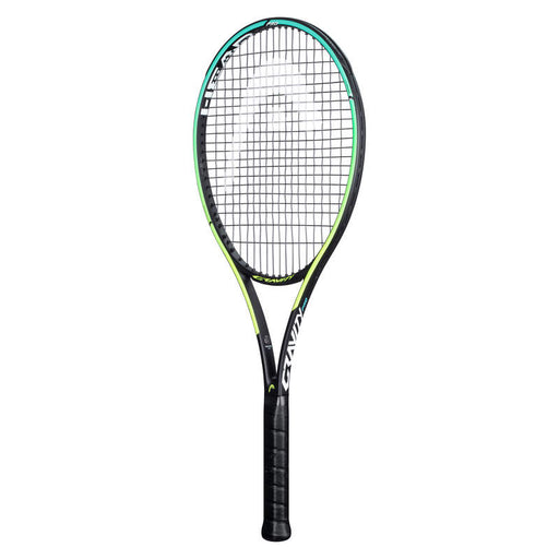 Head Graphene 360+ Gravity Pro Tennis Racquet 2021