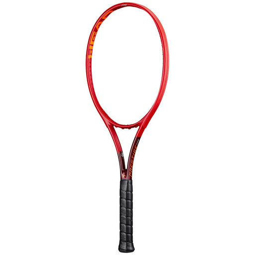 Head Prestige Pro In Toronto Ontario, New Head 2020 tennis racquet